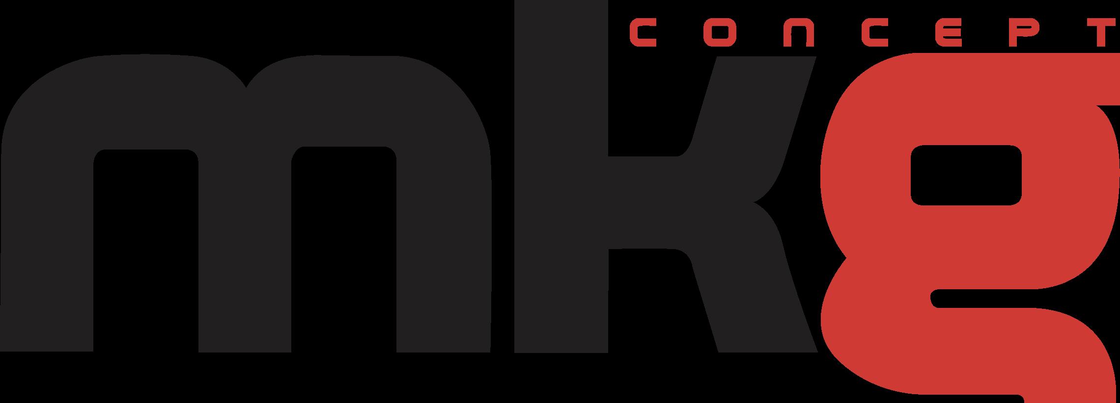 MKGconcept