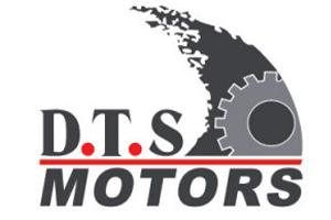 DTS Motors