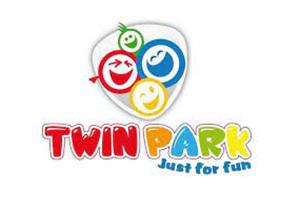 Twinpark